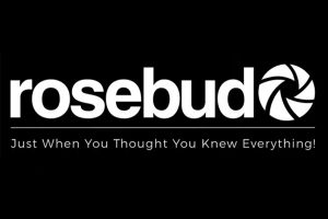 [WATCH] Just When You Thought You Knew Everything