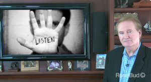 WATCH Commentary with Larry Mendte Race Protest and Police