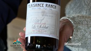 LISG Plaisance Ranch js Still