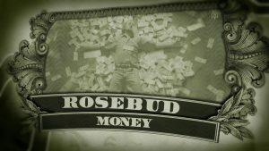 RB Money still ts
