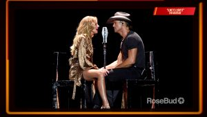 Tim McGraw Tug McGraw feature story Still