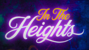 In The Heights Full
