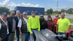 RB Last Ride for Teen Suicide Prevention jpeg